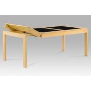 Jedálenský stôl AUT-594 BUK2