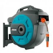 Dispozitiv de perete Comfort 25 roll-up automatic (Gardena 8023)