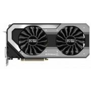 Placa Video Palit GeForce GTX 1080 Super Jetstream 11GB/s Edition, 8GB, GDDR5X, 256 bit