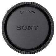Sony ALC-R1EM capac obiectiv spate (Sony E)