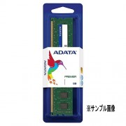 ADATA 2GB DDR2 800MHz CL6 2GB DDR2 800MHz memoria