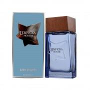 Ombrello lungo automatico ufficiale MILAN by Perletti Nero cod: 15053