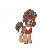 My Little Pony: Dr. Whooves Vinyl Figure Chase