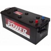 JP Electric Power 180Ah 1000A B+