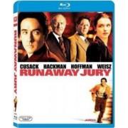 Runaway Jury BluRay 2003