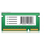 Lexmark Forms and Bar Code Card (CX310)