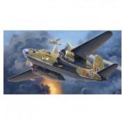 Бостън Mk.V / D-20J Revell (04278)