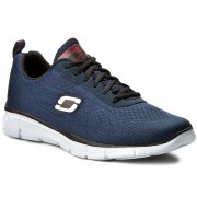 Обувки SKECHERS - Quick Reaction 51368/NVY Navy