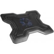 Cooler Laptop Tracer Windfast TRASTA41426 (Negru)