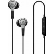 Casti BeoPlay By Bang And Olufsen H3 HSS-F800 Argintii
