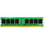 Transcend Mémoire RAM 1 Go pour Fujitsu-Siemens TS1GSI3072