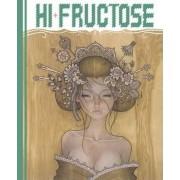 Hi-fructose: v. 2 by Annie Owens