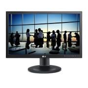 "Monitor LG IPS 23"" MODELO 23MB35VQ"