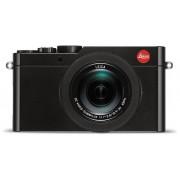 Leica D-Lux (Typ 109) aparat foto