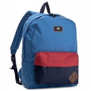 Rucsac VANS - Old Skool II Backpack VN000ONIO9R Bleumarin