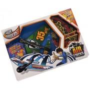 Air Raiders - Tricks Air Duo (Blu Rocket 80180)