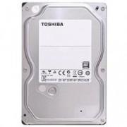 Toshiba interne harddisk HDWA120EZSTA 2TB