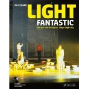 Light Fantastic by Max Keller