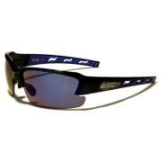 Sportovní sluneční brýle ch136mixe