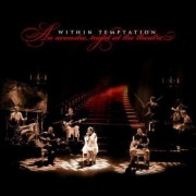 Within Temptation - An Acoustic Night At The Theatre (0886975899920) (1 CD)