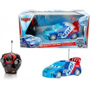 Masina Dickie RC ICE Racing Raoul Cars 1:24