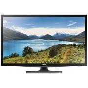 "Samsung UE32J4100 80 cm (32"") Téléviseur LED HD, 100PQI - HD-Ready, double Tuner"