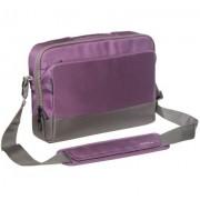 """Fellowes 13"""" Thrio Netbook Bag"""