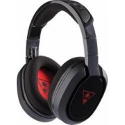 Casti Gaming Turtle Beach EAR FORCE RECON 100