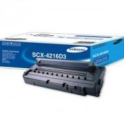 Тонер касета за Samsung SCX-4016/SCX-4216F (SCX-4216D3)