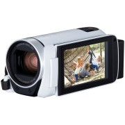 LEGRIA HFR806 WS - Full-HD-Camcorder