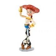 Figurina Jessie, Toy Story 3
