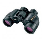 Nikon Action VII 7x35 Binoculars 7215