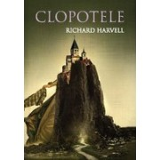 Clopotele - Harvell