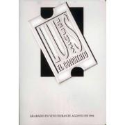 Luis Miguel - El Concierto (0706301163924) (1 DVD)
