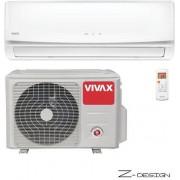 Vivax Cool Z DESIGN inverterski klima uređaj 3,81kW, ACP-12CH35AEZI