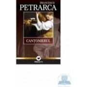 Cantonierul ed.4 - Petrarca