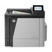 HP Color LaserJet Ent M651n Printer