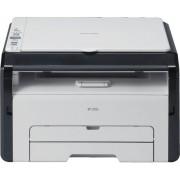 Ricoh SP 203s All in one LaserPrinter -Nieuw in doos met 1 jaar garantie
