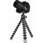 Mini Trepied Foto Joby GorillaPod SLR-Zoom Set