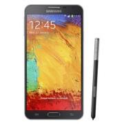 Samsung Galaxy Note 3 NEO N7505 black,white