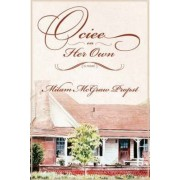 Ociee on Her Own by Milam McGraw Propst