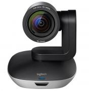Camera web Logitech Group Conference Cam USB Neagra