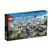 LEGO® Racers Brick Street Getaway 8211 (japan import)