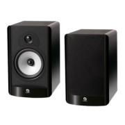Boxe - Boston Acoustics - A 26