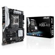 Asus X99A II