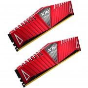 ADATA XPG Z1 DDR4 DRAM MODULE (AX4U2133W8G15-QRZ) 2133MHZ 4x8GB Kit