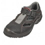 Strong Professional Jotta Sandale S1 SRC