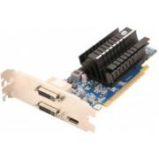Placa Video Sapphire AMD Radeon R5 230 Flex 1GB DDR3