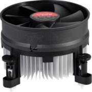 Cooler procesor Spire Voyager SP606S7