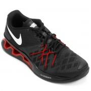 Nike Tênis Nike Reax LightSpeed II Masculino